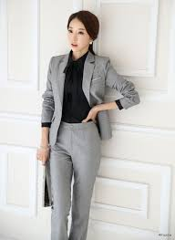 best 25 formal suits for women ideas on pinterest business