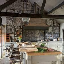 vintage style home decor wholesale rustic kitchen ideas waplag antique bar island classy four