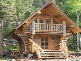 small log cabin designs little cabins plans cool awesome pinterest