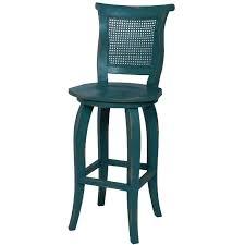 bar stools nook u0026 cottage