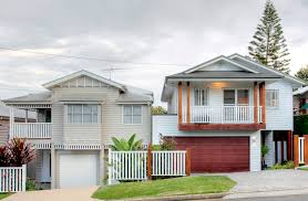 small lot house plans brisbane search results home furniture small lot house plans brisbane search results home furniture prevnav nextnav image click enlarge