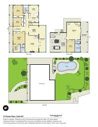 peles castle floor plan appealing castle floor plans 7 randwulf