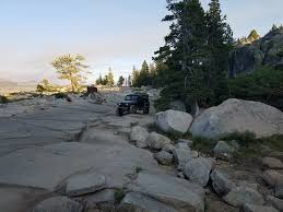 rubicon trail did the rubicon trail in the lj this weekend jeep wrangler tj forum