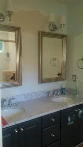 New Vanity Re Bath Your Complete Bathroom Remodeler Columbia Sc