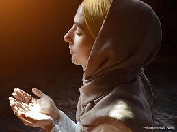 the role of women in islam muslim women are muslim women