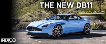 aston martin cars 2017 aston martin db11 new aston martin cars rancho mirage ca
