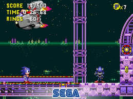 sonic cd apk sonic cd for android apk