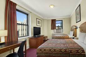 Comfort Suites Downtown Chicago Travelodge Hotel Downtown Chicago Chicago Hotels Il 60605