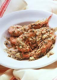 cuisine tessa prawns with feta by tessa kiros decisive cravings