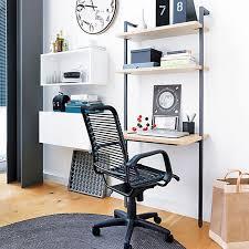 small desk with shelves desk 2017 brandnew design solid wood small desk with shelves small