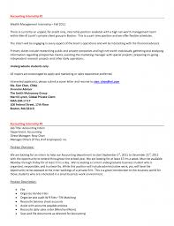 cover letter for retail sales job part time retail sales cover letter