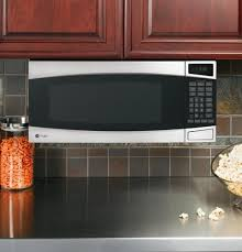 white under cabinet microwave built in microwave ovens ge appliances pertaining to under cabinet