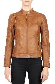 best leather motorcycle jacket black arrow wild u0026 free women u0027s motorcycle jacket review