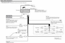 wiring diagram pioneer deh p815 wiring wiring diagrams
