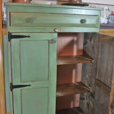 best primitive cabinets products on wanelo
