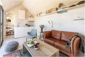 kleine wohnzimmer einfache moderne ideen für kleine wohnzimmer um die augen zu täuschen