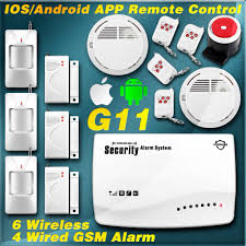 view diy wired home alarm systems interior decorating ideas best