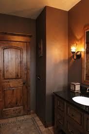 knotty alder cabinets lowes rustic alder vanity knotty alder wood