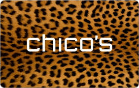 chicos gift cards chico s 50 gift card chicos 50 best buy