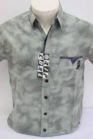 Baju Kemeja Billabong toko surfing kemeja rip curl original