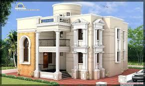 house design ideas and plans arabic house designs traditional house plans arabic house design