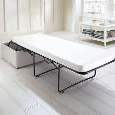 jay be foot stool fold out bed bed frames carpetright