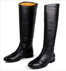 aliexpress com buy new real cowhide full grain leather zipper