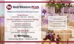 Wedding Halls For Rent Paul U0027s Halls Bruce County Banquet Halls Wedding Venues For Rent