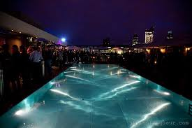 house pool party shoreditch house pool party 79 96