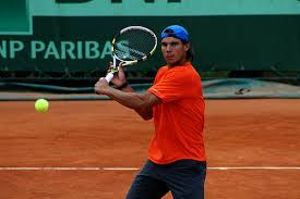 Match Ticket Racket How To Buy 2014 French Open Tickets Tennis Buzz