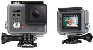 best buy black friday 2016 camera deals best buy black friday in july sale u003d deals on gopro xbox