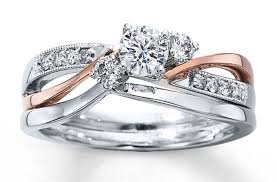 wedding bands philippines wedding rings marvelous two tone wedding rings