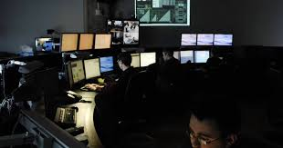 Fermilab Help Desk What U0027s Higgs Boson We Fermilab Try To Explain
