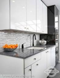 white contemporary kitchen cabinets gloss great look for a modern kitchen style white high gloss