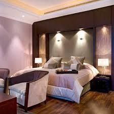 Interior Design Companies List In Dubai Interior Design Company In Dubai Luxury Interior Design