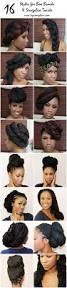 74 best best pre twisted braids images on pinterest protective