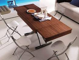 convertible coffee table dining table decorating contemporary coffee tables and end tables coffee dinner
