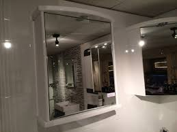 bathroom cabinets roper rhodes bathroom cabinets miller bathroom