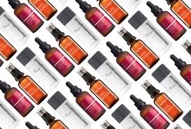 Most Googled How To The Most Googled Beauty Products Beauty Crew