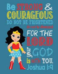 Religious Halloween Crafts - 46 best bible classroom super heros images on pinterest