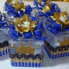 royal prince baby shower favors royal prince lollipop covers favors royal blue and gold prince