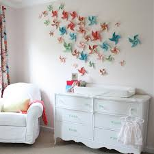 Wall Decoration Ideas Wonderful Creative Wall Decorations Ideas 71 For Room Decorating