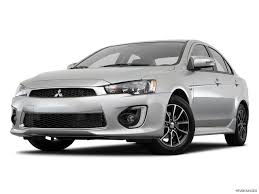 mitsubishi gsr 2017 2017 mitsubishi lancer ex prices in uae gulf specs u0026 reviews for
