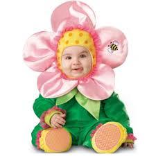 Infant Halloween Costumes 20 Baby Halloween Costumes 2017 Adorable Baby Costume Ideas