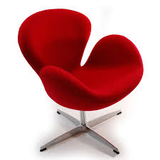 pleasurable ideas swan chair stunning arne jacobsen swan chair