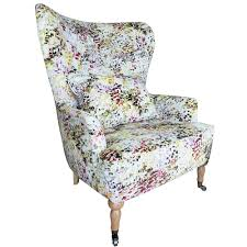 accent chairs clearance accent accent chairs accent chairs for