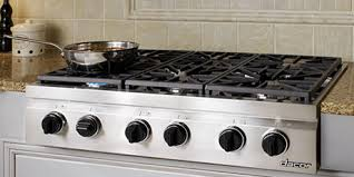Gas Countertop Range Kitchen Cooktops Four Burner Cooktop Induction Ceramic Hob By Siemens