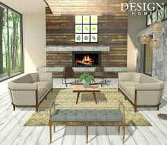 best online home design programs pin by elena stanca on interior design home design app pinterest