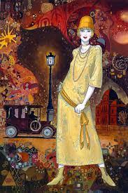 helen lam chinese born canadian art d c aco painter