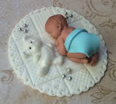 cake toppers for baby showers ideas for baby shower cake toppers baby boy shower fondant